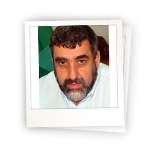 Moshe Lapidoth M.D. MPH Dermatologist, Director of the Laser Unit, Rabin Medical Center