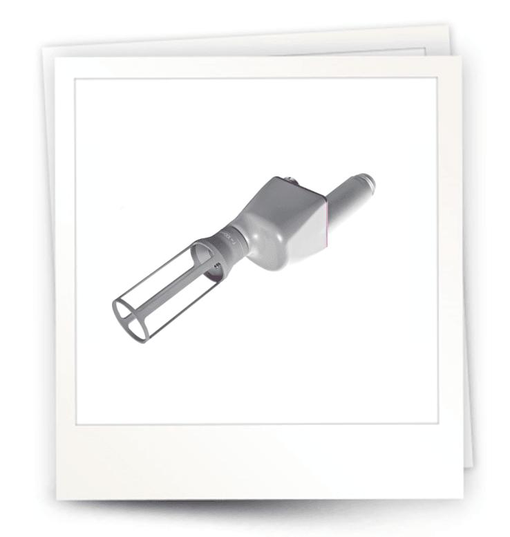 LiteScan CO2