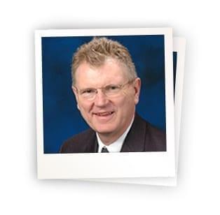 Christopher Zachary, M.D. Department Chair, University of California, Irvine, USA