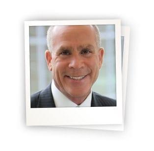 Mitchel Goldman, M.D. Goldman, Butterwick & Associates, Cosmetic Laser Dermatology, San Diego, USA