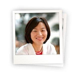 Dong-Hye Suh, MD, Dermatologist Arumdaun Nara Dermatologic Clinic, Korea