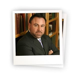 Michael H. Gold, MD, FAAD Board Certified Dermatologist, Nashville, TN