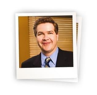 Martin Braun, MD, Vancouver Laser Center, Vancouver, BC, Canada