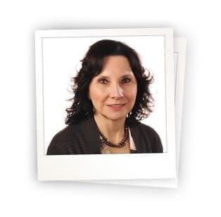 Deborah Manjoney, M.D. Director of Wisconsin MediSpa, Wisconsin, USA