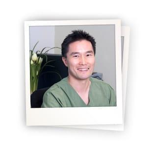 KeeLee Tan, MD, Rejuvenate Clinic, Perth, Western Australia