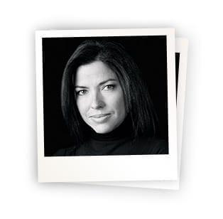 anice Lima-Maribona, DO Board Certified Dermatologist, Miami, FL