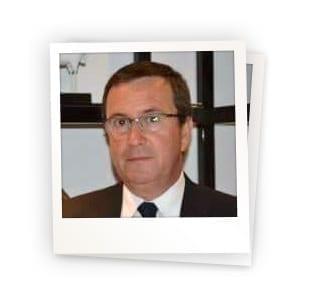 Prof. Gabriel Alberto Femopase, University of Cordoba, Argentina (UNC)