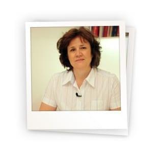 Dr. Ksenija Šelih Martine, Kalliste Medical Center, Slovenia