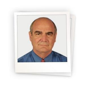 Dr. Alex Levenberg, Plastic Surgeon Tel-Aviv Sourasky Medical Center